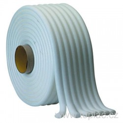 AllorA Molitanová páska Spontape 13 mm x 50 m-SPT13/MAS0413
