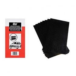 COLAD - Protihlukové rohože do dveří-4050