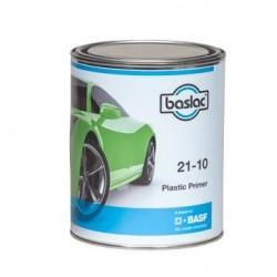 BASLAC 21-10 1K PLASTIC PRIMER