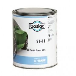 BASLAC 21-11 2K Plastic Primer VOC