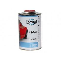 BASLAC 40-440 2K Clear VOC