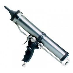3M Univerzální pneumatická vytlačovací pistole -08993