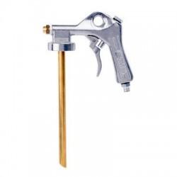 3M Pneumatická pistole na nástřik spodku