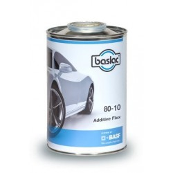 BASLAC 80-10 ADDITIVE FLEX