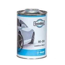 BASLAC 80-20 ADDITIVE MAT