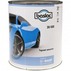 BASLAC 30-S00 Topcoat Converter
