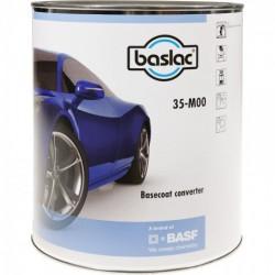 BASLAC 35-M00 Basecoat Converter