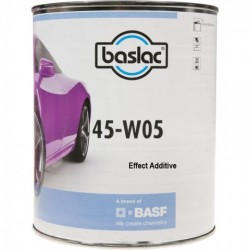 BASLAC 45-W05 Effect Additive