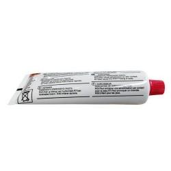 BASLAC 56-20 Bodyfiller Hardener