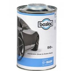 BASLAC 50-30 2K Hardener Slow