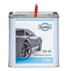 BASLAC 50-20 2K Hardener Normal