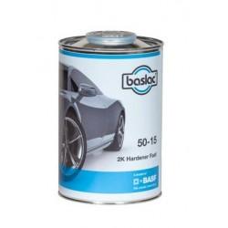 BASLAC 50-15 2K Hardener Fast