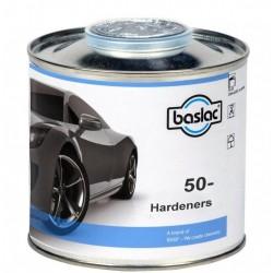 BASLAC 50-430 2K Clear Hardener Slow VOC