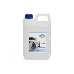 BASLAC 70-45 Cleaner Basecoat 45