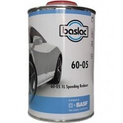 BASLAC 60-05 Speeding Reducer
