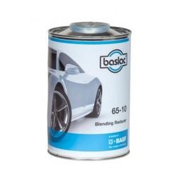 BASLAC 65-10 Reducer Blending