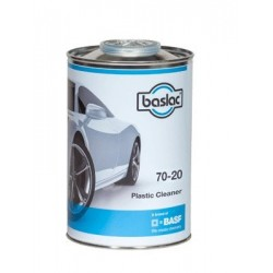 BASLAC 70-20 Cleaner Plastic