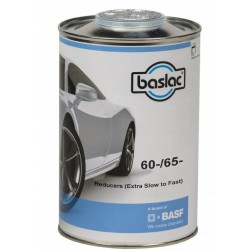 BASLAC 60-40 Reducer Universal extra slow
