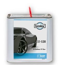 BASLAC 51-530 2K Hardener CV Slow