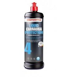 Menzerna Vosk Liquid Carnauba Protection 1l-