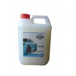 BASLAC 45-W00 Basecoat Converter water, 5L