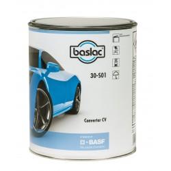 BASLAC 30-S01 Converter CV, 3,5L