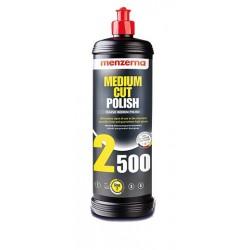 Menzerna Lešticí pasta - Medium Cut 2500