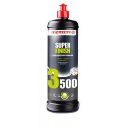 Menzerna Dokončovací pasta - Super Finish 3500