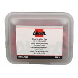 AllorA čistící plastelína 200g