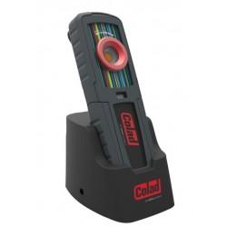 Colad Check Light - Světlo pro kontrolu barev-9330