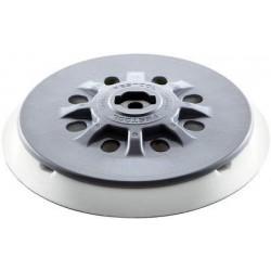Festool Brusný talíř ST-STF D150/17CT-M8-SW měkký-F202708