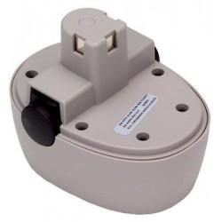 3M Náhradní baterie do lampy PPS-16398