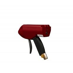 AllorA Stat-gun 2 Ionizační pistole-T012645