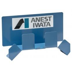 Magnetický držák Anest Iwata na hadice-W2COM6094