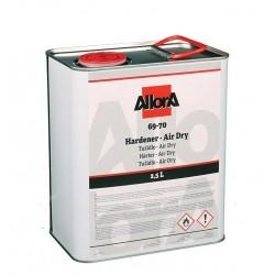 AllorA Tužidlo do laku Air Dry 2