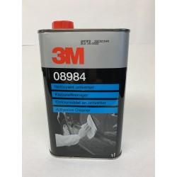 3M Čistič před lepením a odstraňovač lepidla 1L-08984