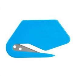 3M Nůž na řezání fólií-07813