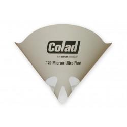 COLAD Papírové sítko (nylon)