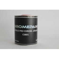 Tužidlo pro Chromový základ (primer)-CS801