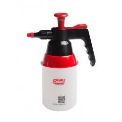 COLAD Láhev na rozstřik čističe bez barevných kroužků-9705Z