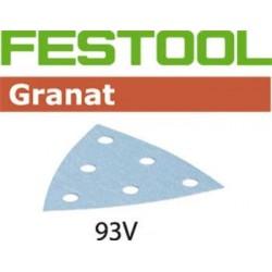 Festool Brusivo Deltex STF V93/6 P40 - 497390