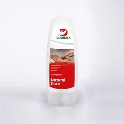 Dreumex Natural Care krém na ruce