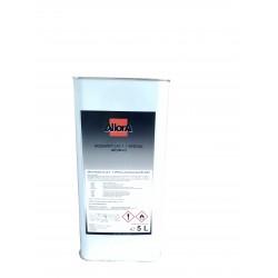 AllorA bezbarvý lak SPECIAL VOC, 5l- K001