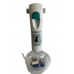 Accu-dose dvojitý dávkovač II AllorA