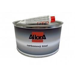 AllorA Carbonový tmel, 1,8 kg - 0553