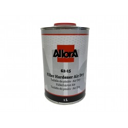AllorA Tužidlo do plniče - Air Dry, 1 L, -62-15