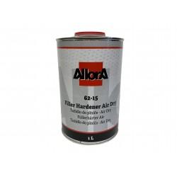 AllorA Tužidlo do plniče - Air Dry, 1L-62-15