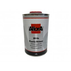 AllorA Základ na plasty 56-24, 1 L