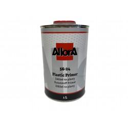 AllorA Základ na plasty 56-24, 1L-56-24