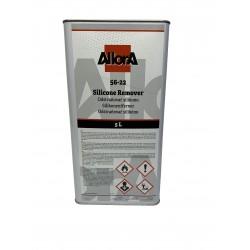AllorA Odstraňovač silikonu 5 litrů - 56-22